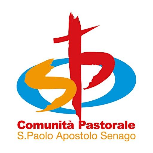 Comunità Pastorale San Paolo Apostolo - Senago logo