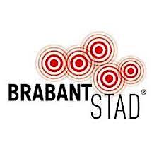 Taskforce Regioprofiel BrabantStad logo