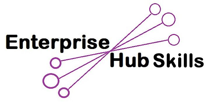 Enterprise Hub Skills: Stepping into Management image