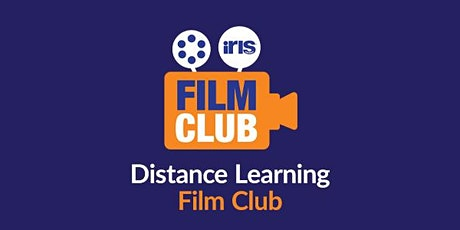 Distance Learning Film Club: Instruction and Practice tickets