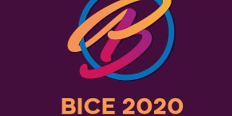 British International Conference on Education (BICE-2020) tickets