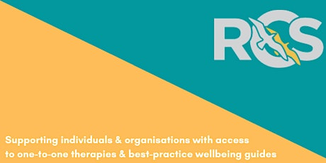 Webinar: Supporting the Mental Health and Wellbeing of Employees tickets