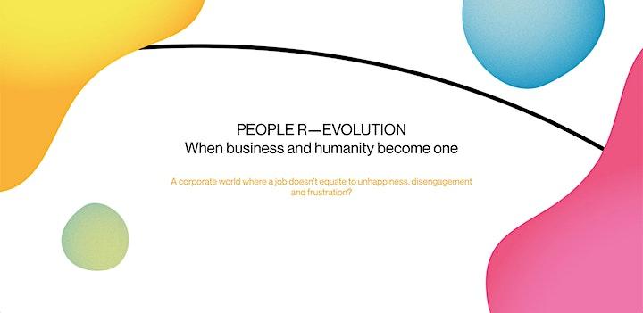 Immagine L'organizzazione intenzionale. Un viaggio tra consistenza ed innovazione