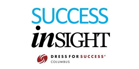 Virtual Success InSight 2020 tickets