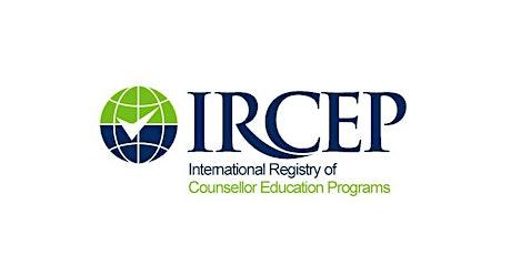 International Research Forum tickets