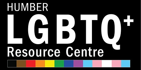 Pride Speaker Series Dr. Andrew B Campbell- Breaking the Silence tickets