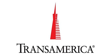 Educate. Empower. Enrich. Transamerica's Research Institute® tickets
