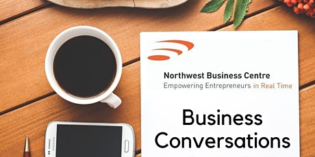 Business Conversations tickets