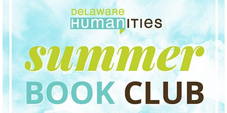 """""""Stay With Me"""" Book Discussion (Summer Book Club) tickets"""