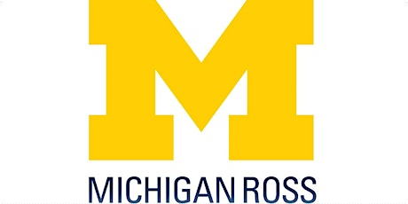 Diversity, Equity, and Inclusion At Ross tickets