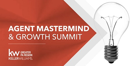 Virtual Agent Masterminds! tickets