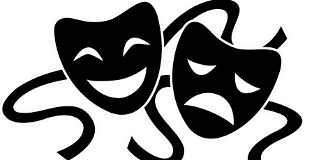 Theater Portfolio/Audition Information Session tickets
