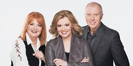 The Talleys Farwell Concert Tour with Special Guest The Troy Burns Family tickets