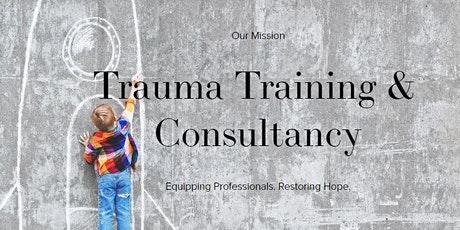 Staff care: what makes for trauma informed staff care at a time like this. tickets