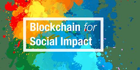 BSIC Webinar - COVID and Blockchain for Latin America  : DAVID19 tickets
