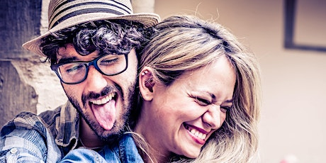 San Jose Singles Matchmaking and Complimentary Events tickets