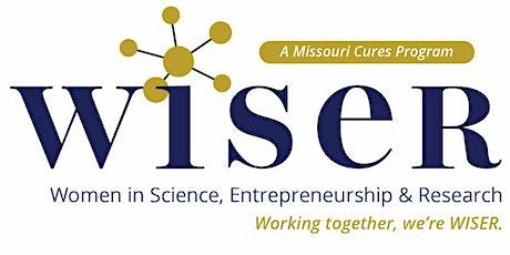 2020 KC WISER Virtual Event tickets