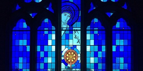 Mass at Star of the Sea Church, Cottesloe, W.A. tickets