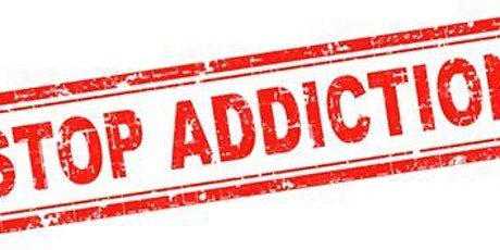 Stop addictions Now billets
