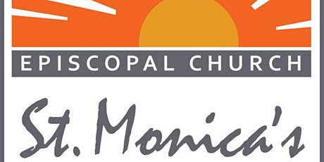 9:00 am Holy Eucharist Rite II -Registration for Limited In-Person Worship tickets