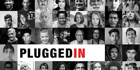 TEDxMelbourne: PluggedIn tickets