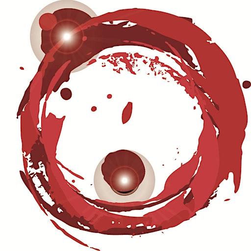 Carrie Doll Kinesiology  logo