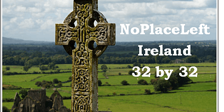Ireland Virtual Mission Trip tickets