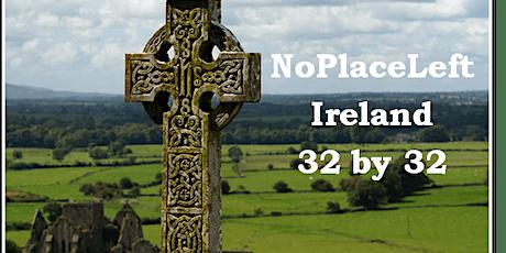 Ireland Virtual Mission Trip tickets