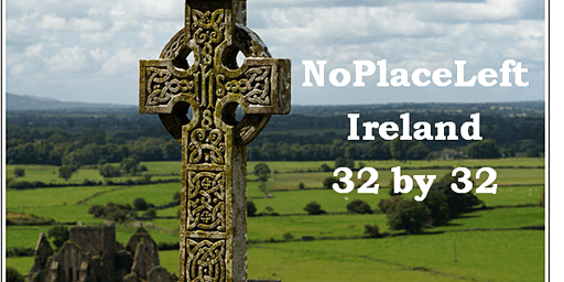 Longford, Ireland Spiritual Events | Eventbrite
