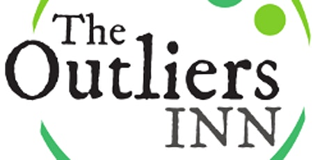 Open Mic Night at The Outliers Inn - June 3rd, 2020 tickets
