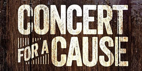 Bands in the Backyard for Change benefiting Children's Colorado tickets