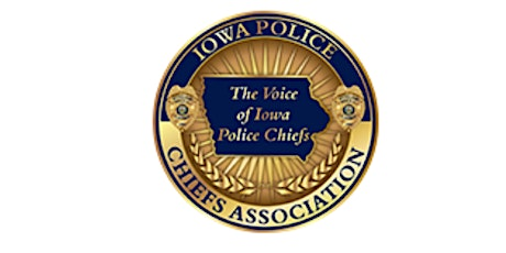 Iowa Chiefs of Police Golf Outing / Networking Event tickets