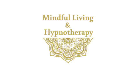 Group guided hypnotherapy and breath work to relieve stress and anxiety tickets