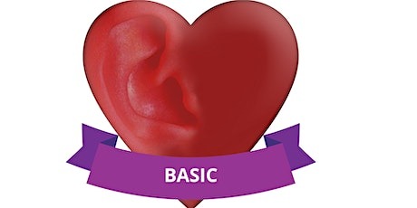 BASIC: Listening from the Heart in Education [Relationship] tickets