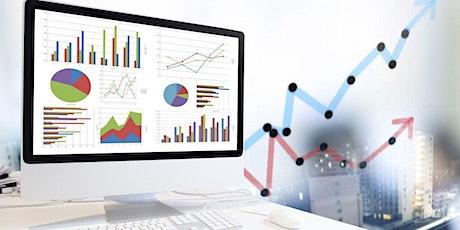 Webinar: Erprobte Analyse-Instrumente im Betrieblichen Gesundheitsmanagement (BGM) tickets