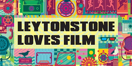 Forest Film Club - How to write a short film (workshop) tickets