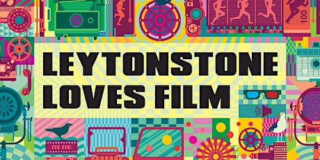 Forest Film Club - How to make a short film in isolation (Workshop) tickets
