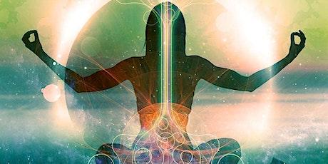 Spiritual Awakening Signs, Symptoms & Stages (11:11) tickets