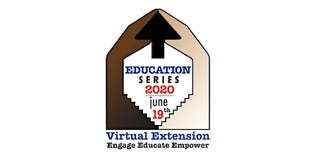 Virtual Extension to the Education Summit tickets
