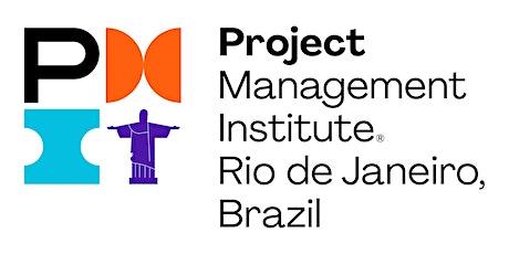 PMI-RIO Webinar:Tomada de decisão utilizando o framework Cynefin ingressos