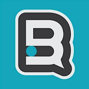 Blasmusik.Digital logo