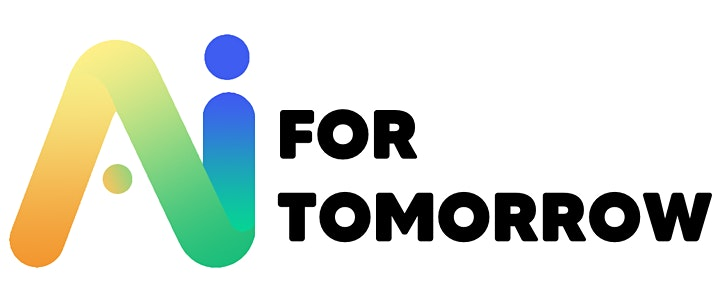 Image pour Finale - Innovation Challenge AI for Tomorrow