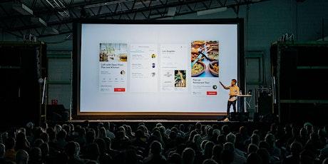 Presentaciones digitales efectivas entradas