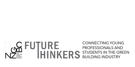 Future Thinkers LCAQuick Workshop tickets