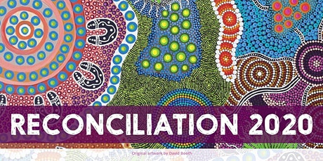 Reconciliation Week Traditional Art Workshops (Online) tickets