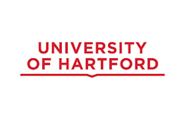 InsurTech Hartford Innovation Challenge - Finalist & Awards image