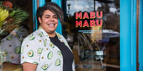 City of Port Phillip Presents Mabo Day Sabee Domboys with Mabu Mabu tickets