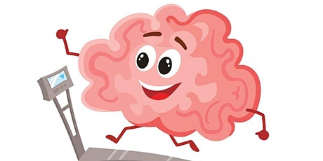 Optimizing Brain Health to Optimize Learning - Parent University Webinar Series tickets