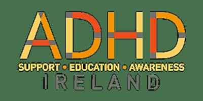 Webinar:  ADHD and Teens