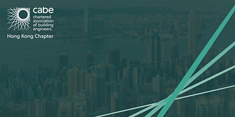 CABE HK CPD: HK Standard Form Construction Contracts – A Practical Overview tickets